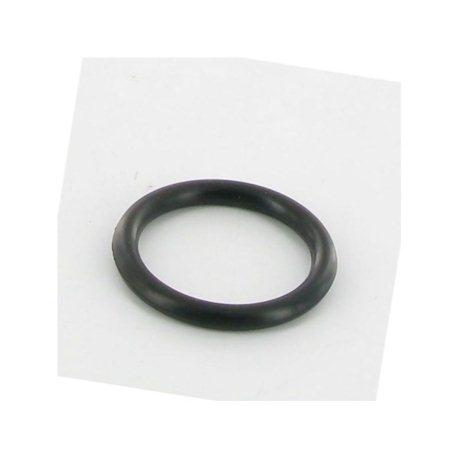 Pierścień samouszczelniający Profi 102 AL-KO 401481