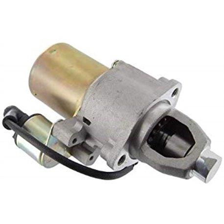 Starter elektryczny Honda 31210-ZE2-003