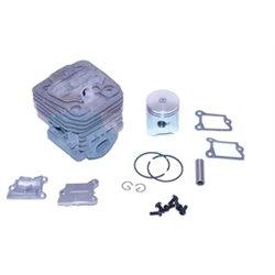 Cylindry i tłoki Alpina 6995136