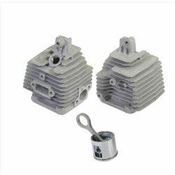 Cylindry i tłoki Alpina 8123080, 8123090