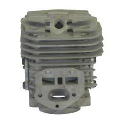 Cylindry i tłoki Alpina 6995284