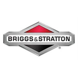 691222 Ekran obrotowy Briggs & Stratton