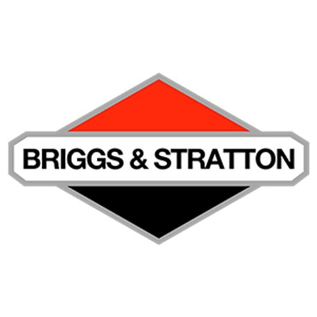Przewód Briggs & Stratton 710349