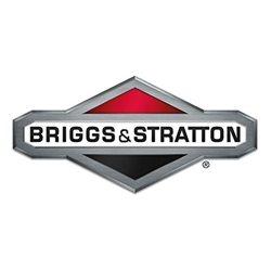 1738032BMYP Auger, A5 Mf 29 Rh Briggs & Stratton