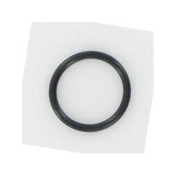 Pierścień samouszczelniający AL-KO 407511