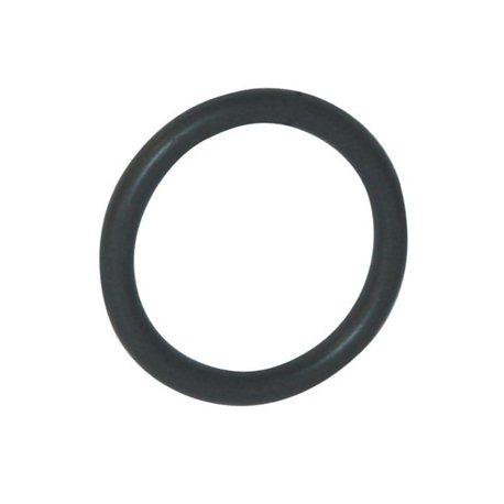 Pierścień samouszczelniający, stopa pompy TAE 300/500 AL-KO 410112