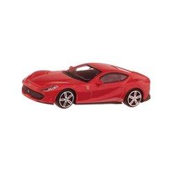 Samochód Ferrari 812 Superfast Bburago