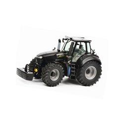 Traktor Deutz-Fahr 9340 TTV 1:32 Schuco