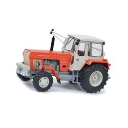 Traktor Fortschritt ZT 303, czerwony 1:32 Schuco