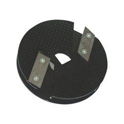 Tarcza nożowa AL-KO 509360