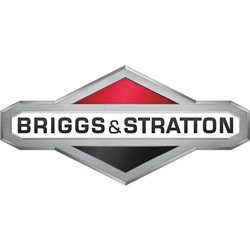 1737331YP Rod, Speed Select Briggs & Stratton