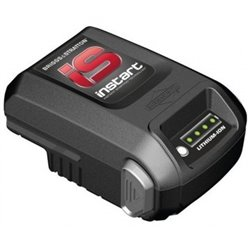 Akumulator 10,8V, 1,5Ah, litowo-jonowy Stiga 118120063/0, 118120061/0