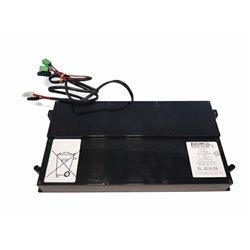 Akumulator 12V, 13,8Ah Stiga 1126-9139-01