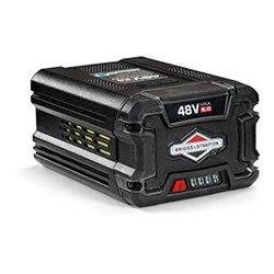 Akumulator 82V, 5Ah, litowo-jonowy Briggs & Stratton 1760967