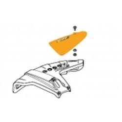 Osłona noża podkaszark Stihl 4147 710 8107