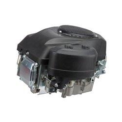 Silnik kpl. WM14 Stiga 118550451/0