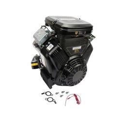 Silnik-H 21 KM Vanguard Briggs & Stratton