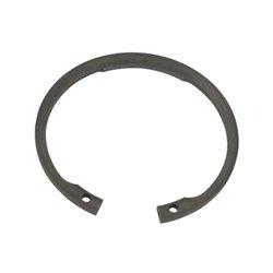 Pierścień zabezpieczający Claas