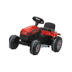 Traktor akumulatorowy 6V Strong Bull Jamara