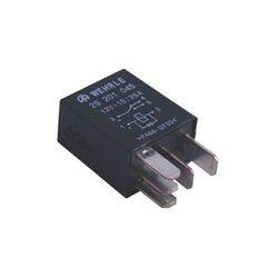 Mikroprzekaźnik 12 V 10/20 A AL-KO Alko: 514468