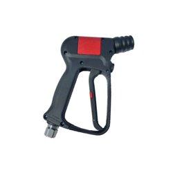 Pistolet myjki wysokociśnieniowej Hybrid 700 , gwint wew. 3/8&034 Swivel VA
