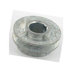 Koło pasowe klinowe AL-KO silnika AL-KO : 518489