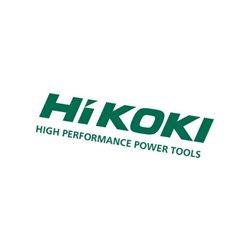 Płyta prowadząca B HiKoki 6690765
