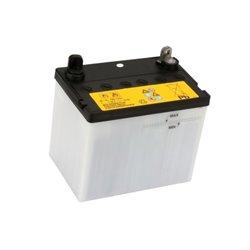 Akumulator 12V, 16Ah,  AZ100 AGM MTD 5032 U3 0002