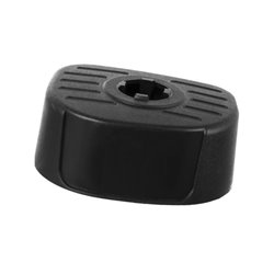 Cover-air cleaner Briggs & Stratton 593364