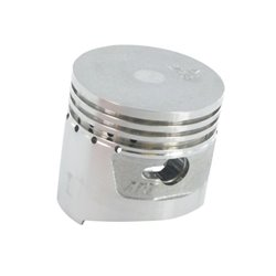 825794 Piston assembly Briggs & Stratton
