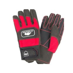 Rękawice dla pilarza, roz. 9 SIP