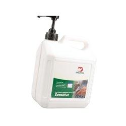 Pasta do mycia rąk Sensitive , 3l Dreumex