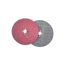 Krażek fibrowy ścierny 982C Cubitron II , K60 127 mm 3M
