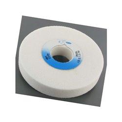Ściernica ceramiczna , 125 x 20 x 32 mm biała 89A K60 Tyrolit