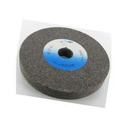 Ściernica ceramiczna , 200 x 25 x 32 mm szara 10A K36 Tyrolit