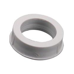 Tulejka redukcyjna do ściernicy ceramicznej , 20 x 14 mm Tyrolit