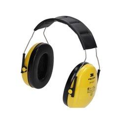 Słuchawki ochronne Optime I H510A Peltor