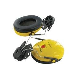 Słuchawki ochronne Optime I H510P3 Peltor