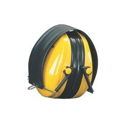 Słuchawki ochronne Optime I, składana Peltor