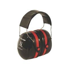 Słuchawki ochronne Optime III H540A Peltor