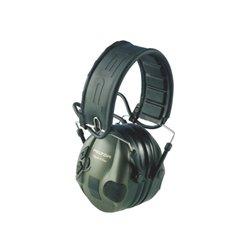 Słuchawki ochronne Sporttac Peltor