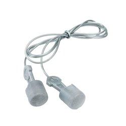"""Zatyczki do uszu """"Pistonz Plug"""" 3M"""