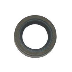 Pierścień uszczelniający wału 12x19x5 AL-KO 703688