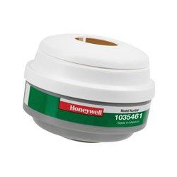 Filtropochłaniacz bagnetowy -North K1P3 (8x) Honeywell