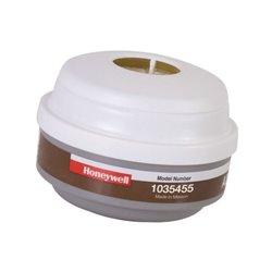 Filtropochłaniacz bagnetowy -North A2P3 (8x) Honeywell