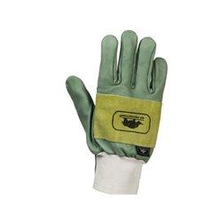 Rękawice 2SA3, roz. 10 SIP