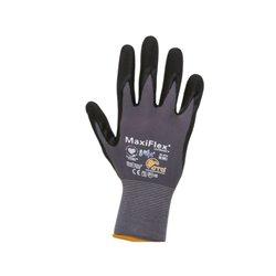 Rękawice Maxiflex Ultimate, roz. XXL ATG