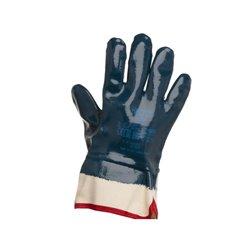 Rękawice robocze Hycron, roz. XL Ansell