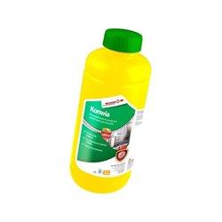 Preparat konwia V8, 1000 ml Ósemka - 8 -