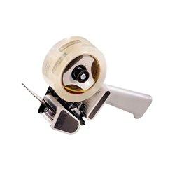 Dyspenser taśmy pakowej Scotch® H180 Brązowy, 50 mm 3M